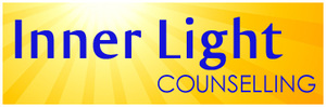 Inner Light Counselling in Victoria BC